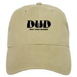 Dykes Who Dare cap