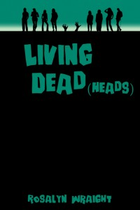 living dead(heads)_72ebook